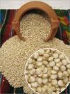 quinoa benefícios