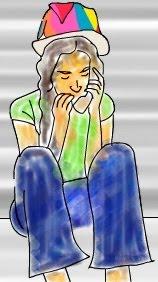 Ansiedade, sintomas e tratamentos