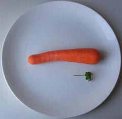 Anorexia e Bulimia, diferença e sintomas