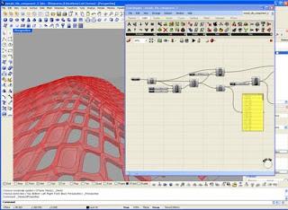 Generative Design Computing: 2009
