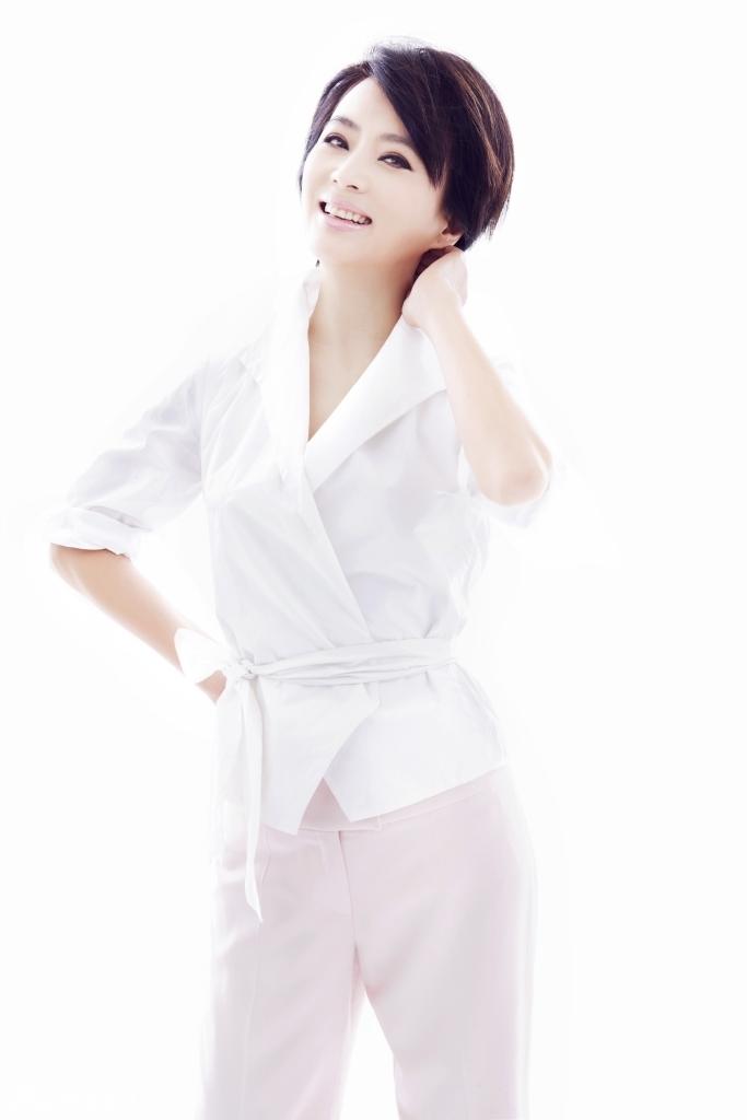 nudes Li Lingyu (75 foto) Sideboobs, Facebook, bra