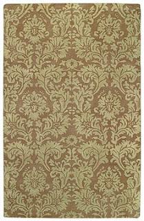 Damask Rugs Best Selling Designs The Designer Insider
