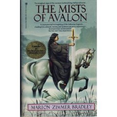 [book+cover+mists+of+avalon.jpg]