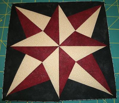 Kim S Northwoods Discoveries Blazing Star Wisconsin