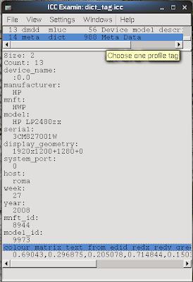 Desktop | Oyranos | Page 4