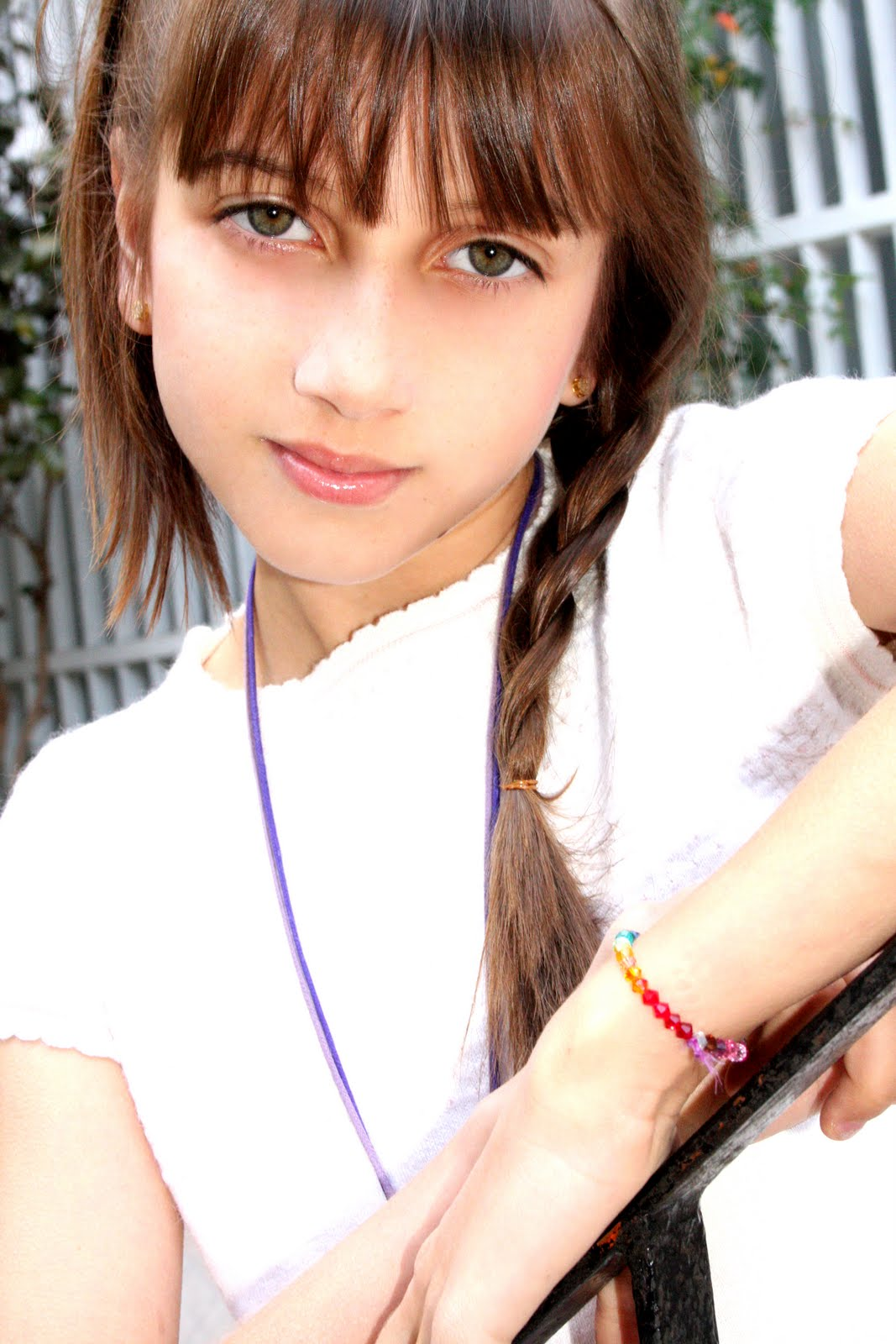 Candydoll Yuliya Candydolls Laura Candydoll Sharlottas
