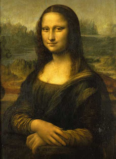 El Dado del Arte: febrero 2007