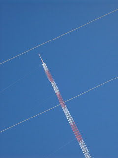 Tech 55901 Tv Tower Pictures