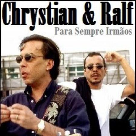 YORK EM NOVA SOZINHO BAIXAR RALF CHRISTIAN E CD