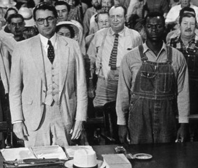 Bob Ewell Quotes And Page Numbers: For To Kill A Mockingbird Quotes Chapter 17. QuotesGram