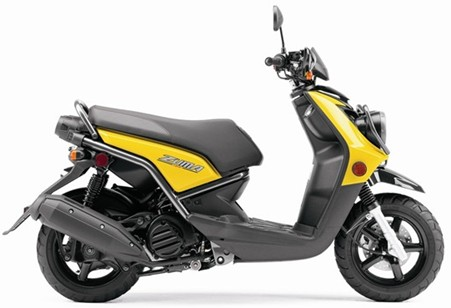 Cheap Motor Scooters Sale World