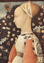 Renesznsz Barokk Gentile Da Fabriano .1370-1427
