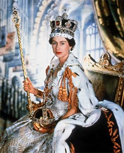 british constitutional monarchy essay What are the arguments for pro or anti monarchy in britain our constitutional monarchy has evolved over the last millennium as a check to the power of the.