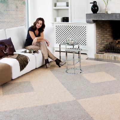David Dangerous Heuga Com Wool Carpet Tiles For Homes