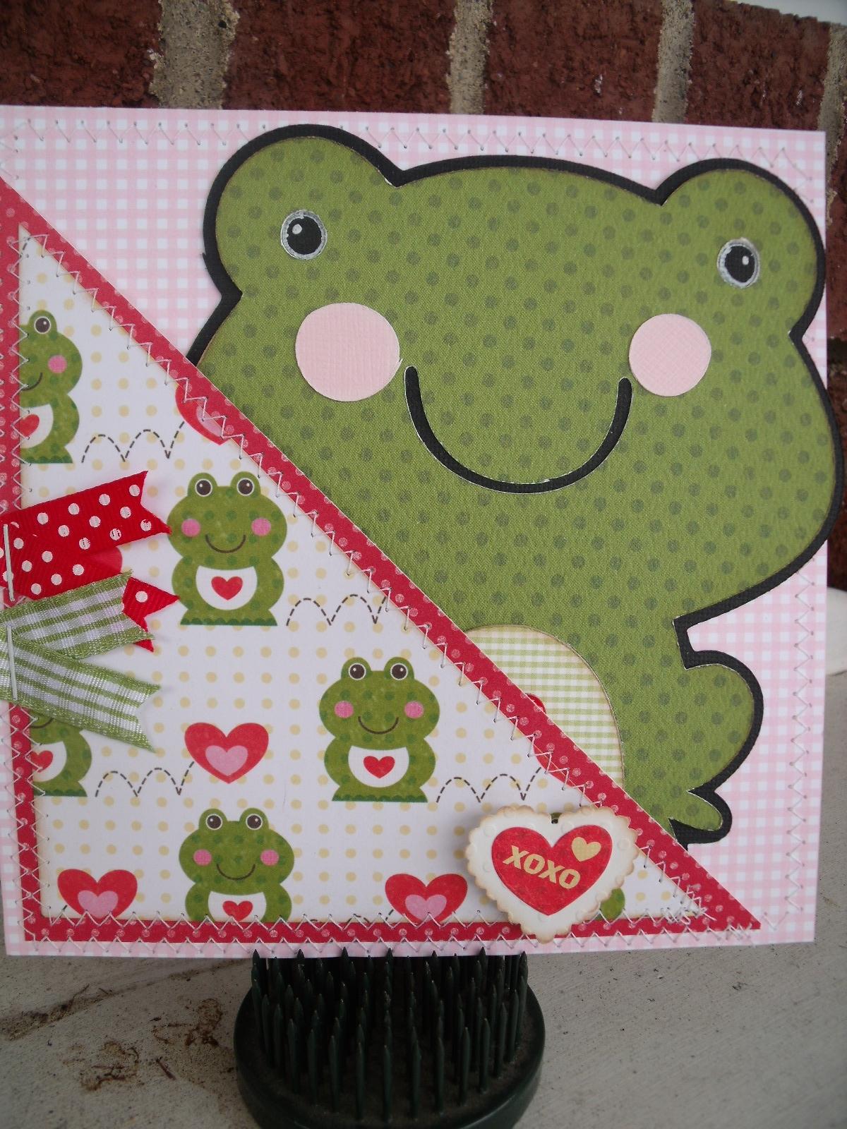 dandelion wishes fun valentine cards