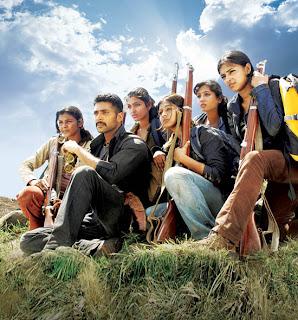 Parayan marannathu malayalam movie audio songs musiqhut. Com.