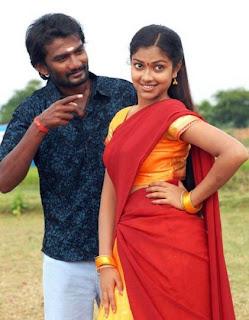 Nijam movie video songs charachara paakindi video song mahesh babu rakshitha - 4 3