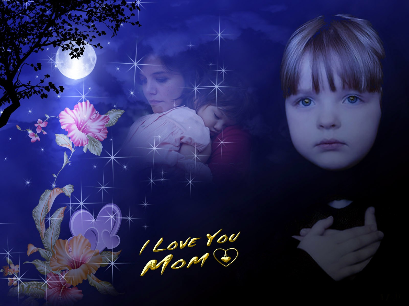 http://2.bp.blogspot.com/_-ej2nIqR7_A/S9ApjwWclGI/AAAAAAAACDc/Wq4gpR51H4E/s1600/I-Love-You-Mom-Wallpaper.jpg