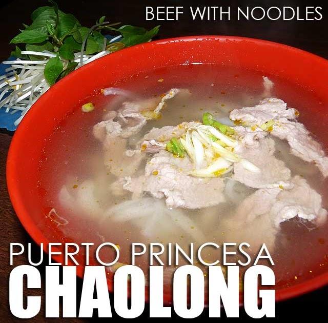 Best Vietnamese Restaurant In Palawan