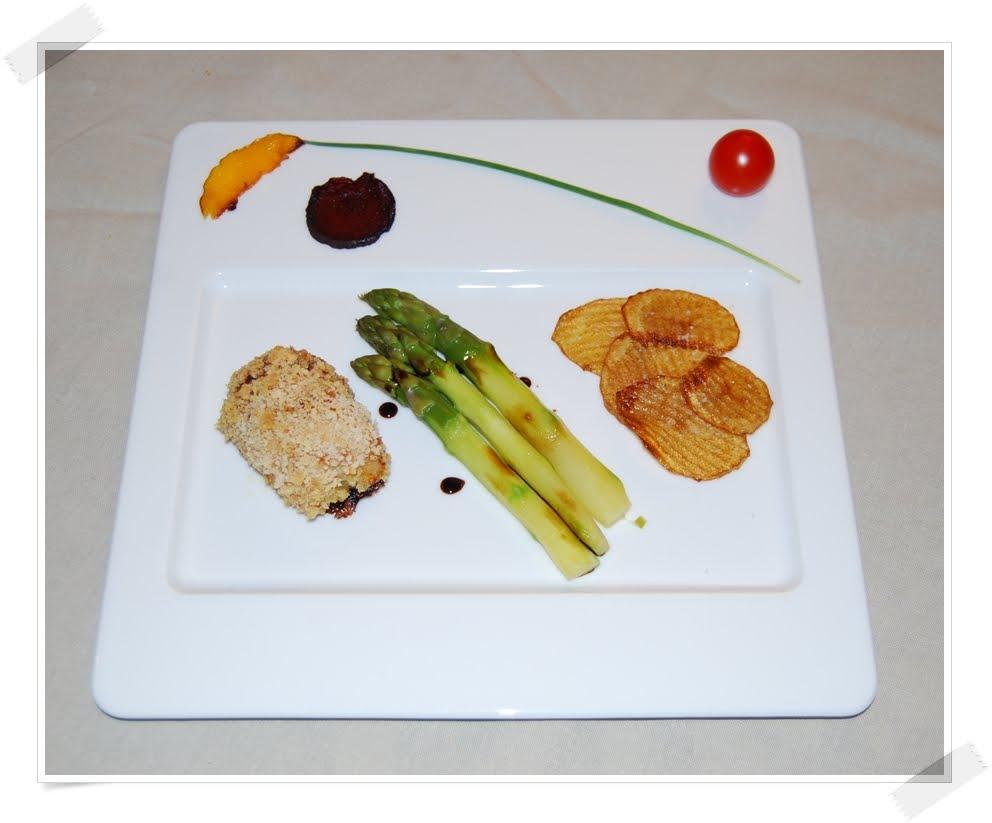Notabene culinaire - Concours cuisine amateur ...