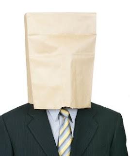 clean+tie+baghead