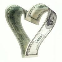 Resultado de imagem para Maria, você pagou o dízimo da IGREJA UNIVERSAL este mês?