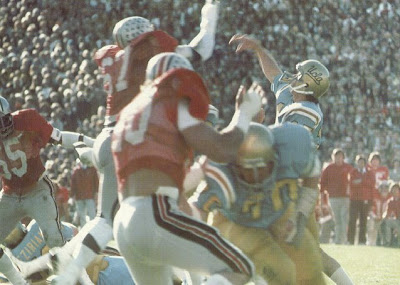 When Carcajous Attack!: NCAA football teams now allowed to ...