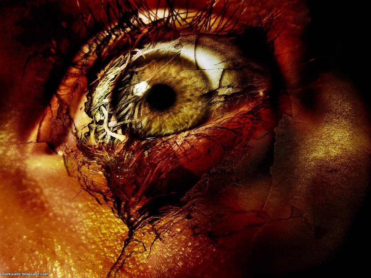 horror eye wallpaper hd -#main