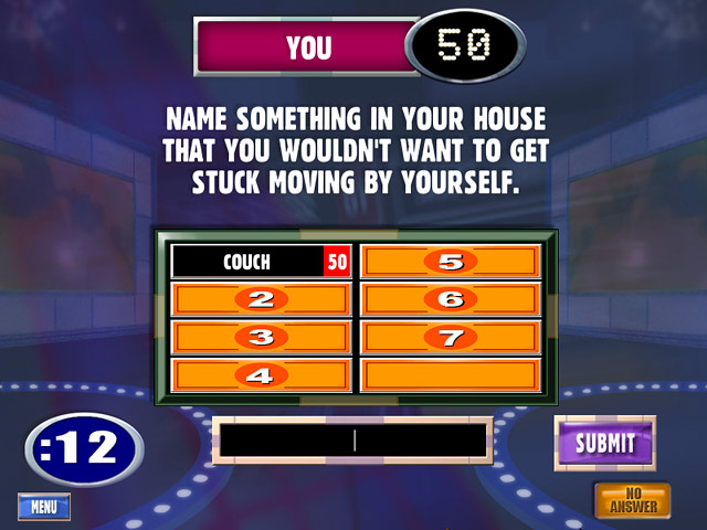 Family feud game online without downloading