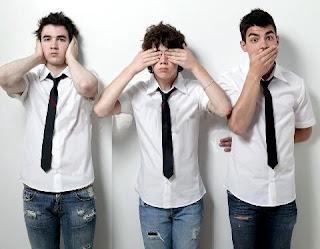 Jonas brothers blog - Jonas brothers blogspot ...