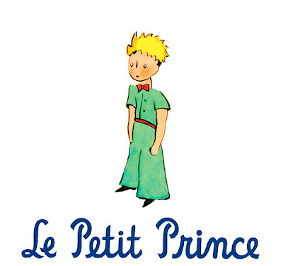 Porte Manteau Petit Prince.Isabelle Chasseriault Gamme Le Petit Prince