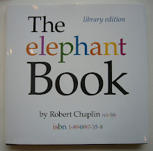 The Elephant Book