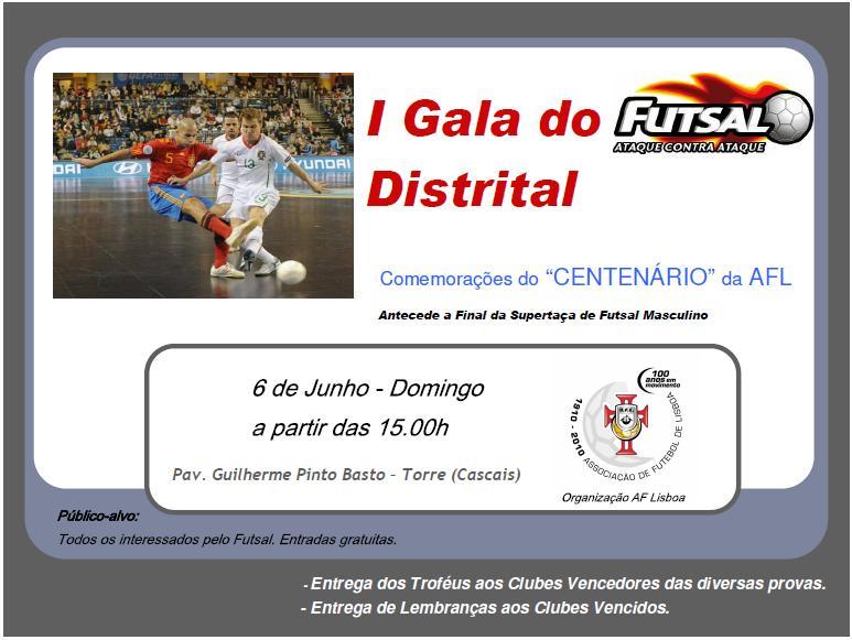 23d06814bd531 Publicada por CRC Quinta dos Lombos Futsal Feminino à(s) sábado
