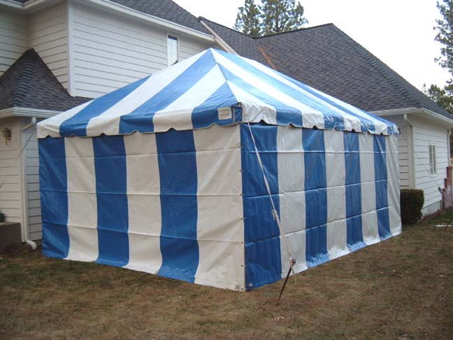 Party Tents For Sale 20x30 >> Celebration Party Tents on Sale at Armbruster | Armbruster ...