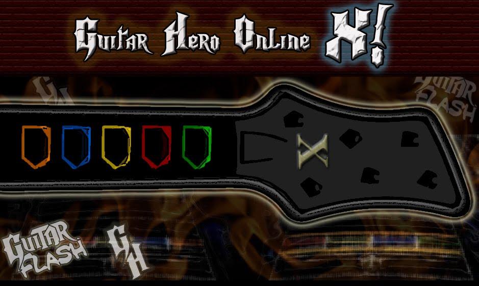 MUSICA BARRACUDA GUITAR 3 BAIXAR HERO