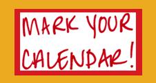 DeKalb County School Watch: Meetings and Announcements