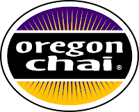Oregon Chai - Enter to Win a Reader Giveaway Prize