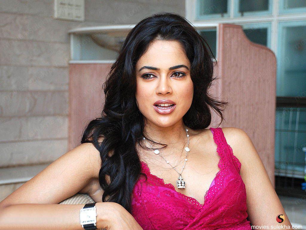 Samira Gallerie Porn 5