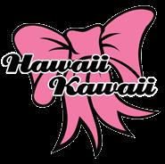 Visit Hawaii Kawaii
