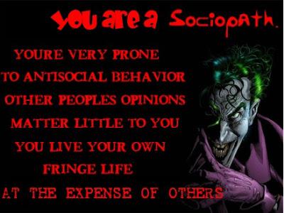 web-sociopath2.jpg (400×300)