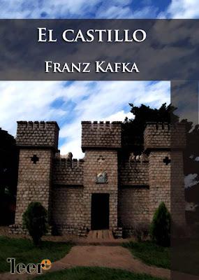 El Castillo – Franz Kafka