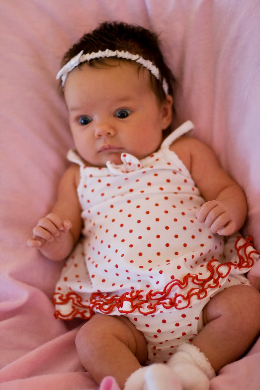 f0786b21662e Baby Girl Clothing ( Months) It s a girl! Find everything you need to prep