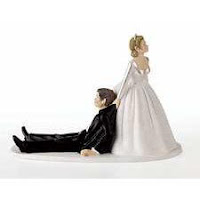 Deciding on Between a regular Or a Mail Order Brides to be Marriage
