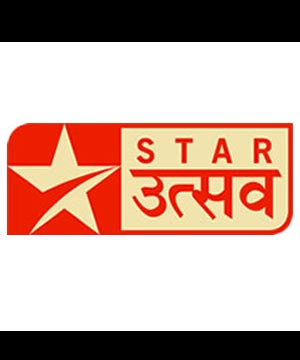 Star Utsav