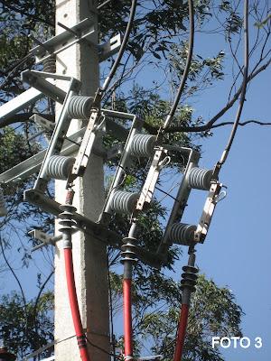 Ingeniería Eléctrica Explicada: Acometidas en Media Tensión
