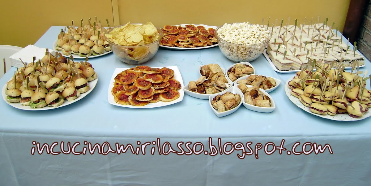 Molto In cucina mi rilasso: La prima festa: Torta Trenino! KR58