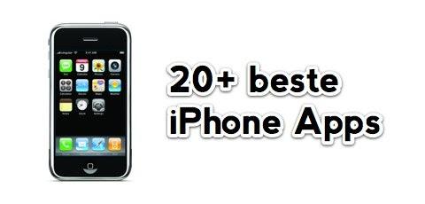 App Kostenlos Herunterladen