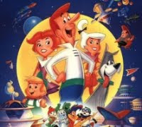 Jetsons Movie