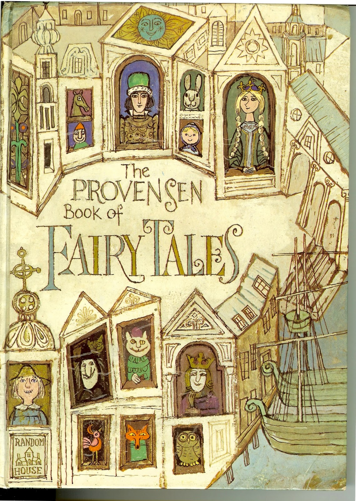 fairy tales are too scary for (see here for some scary recent statistics which i gather have not improved the real fears of fairy tales tv: are fairy tales too scary for.