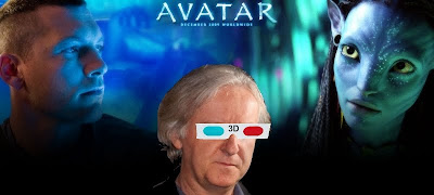 Avatar is a cult movie!